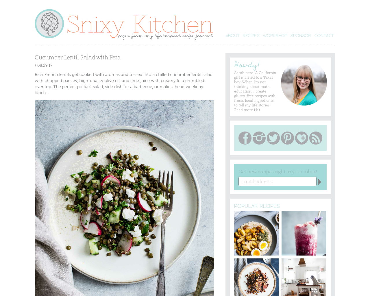 SNIXY-KITCHEN-Advertising-Reviews-Pricing
