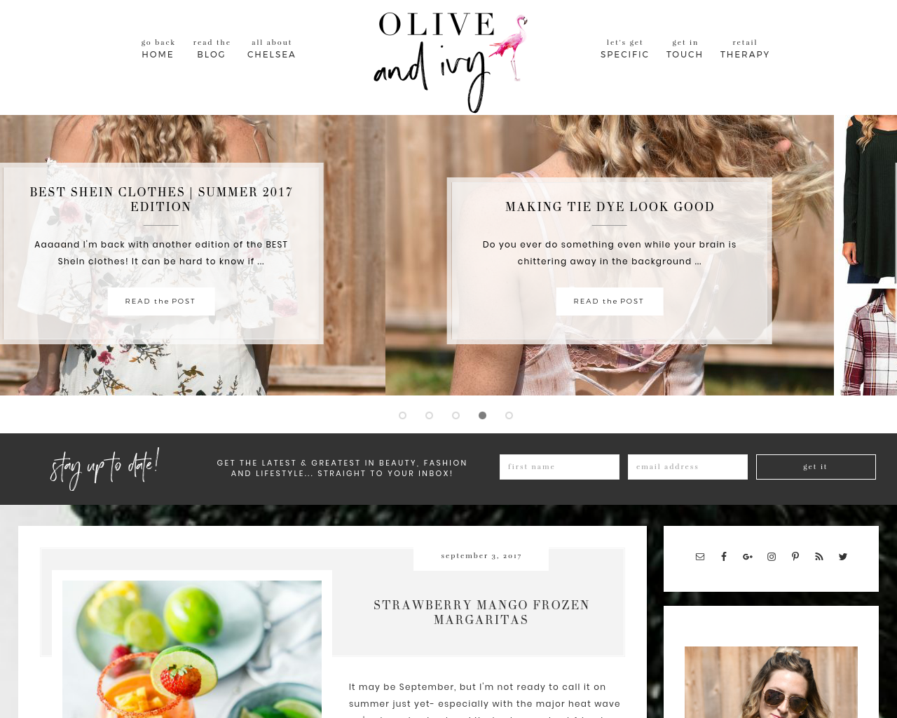 Olive-and-Ivy-Advertising-Reviews-Pricing
