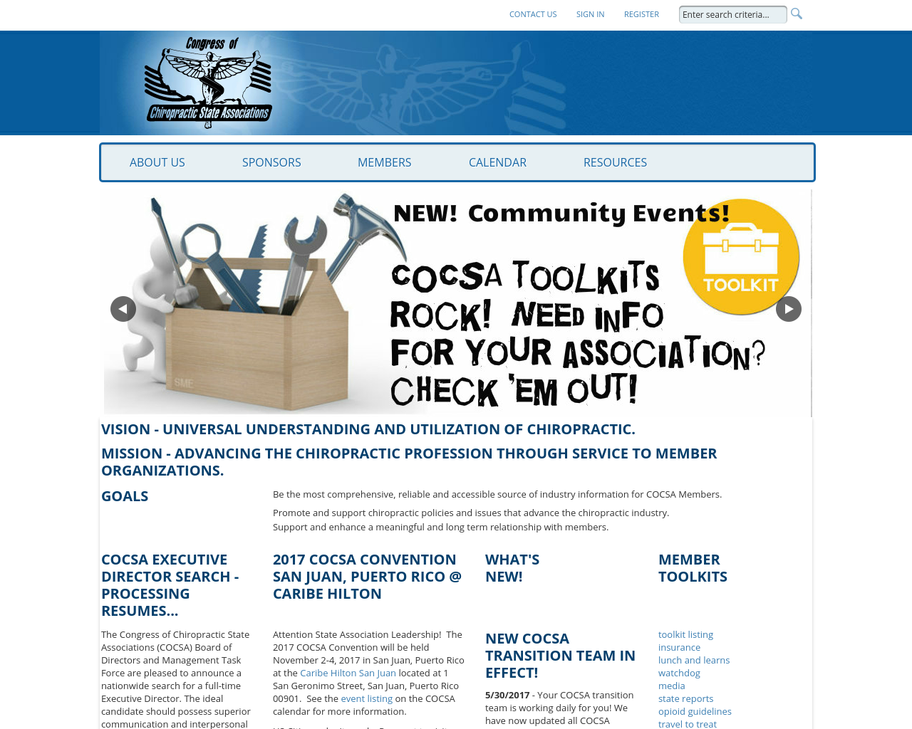 Chiropractic-State-Associations-Advertising-Reviews-Pricing