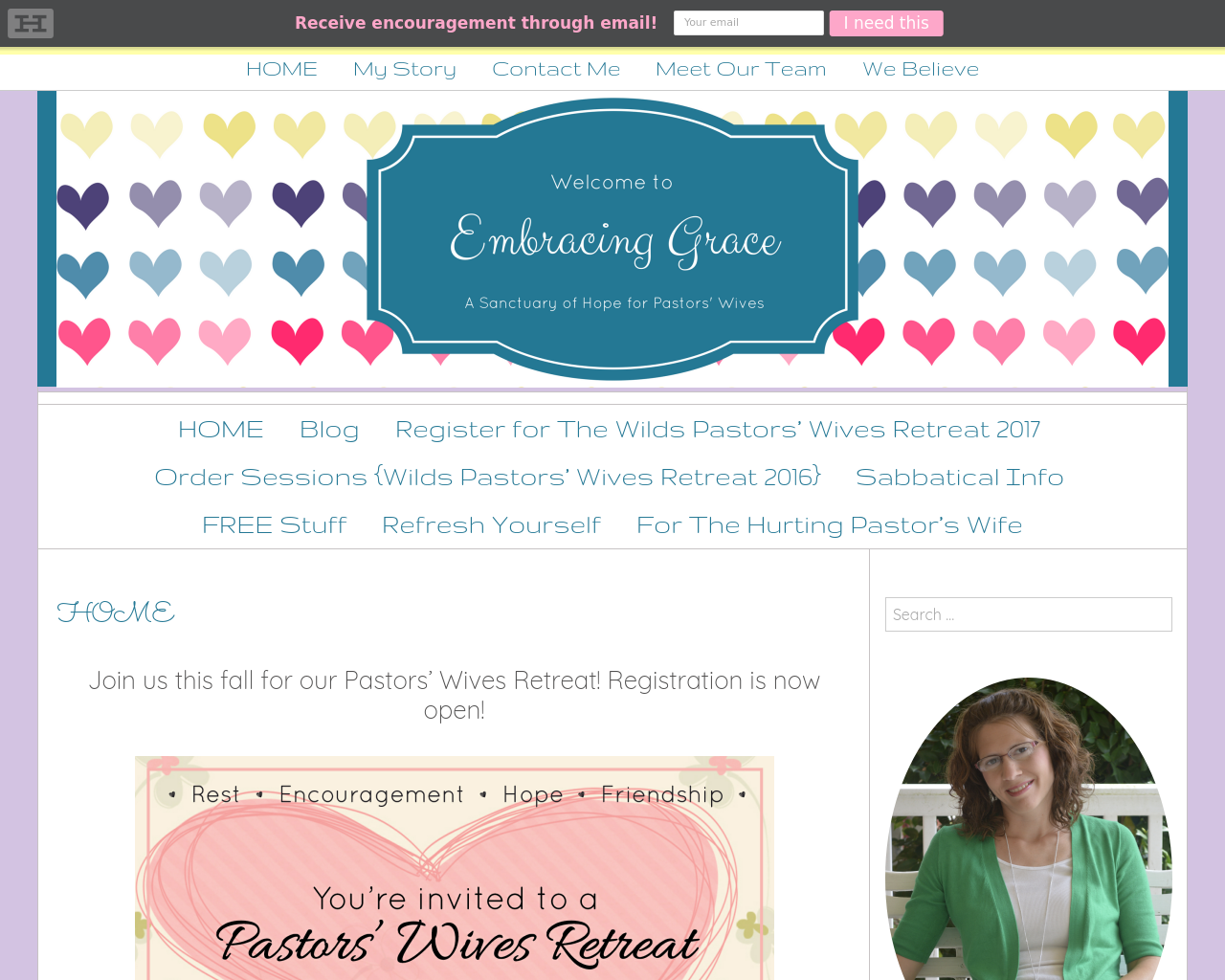Embracing-Grace-Advertising-Reviews-Pricing