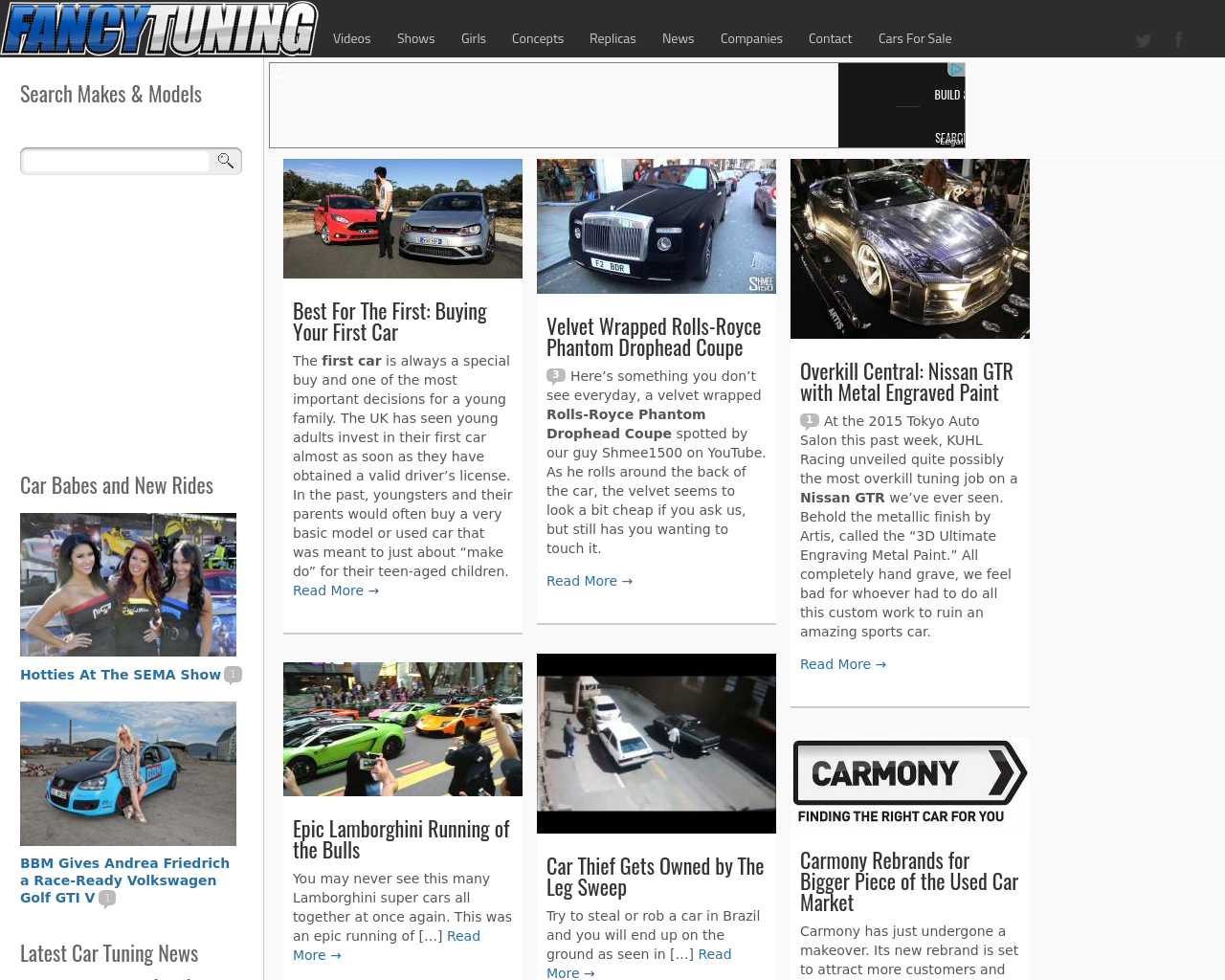 Fancy-Tuning-Advertising-Reviews-Pricing