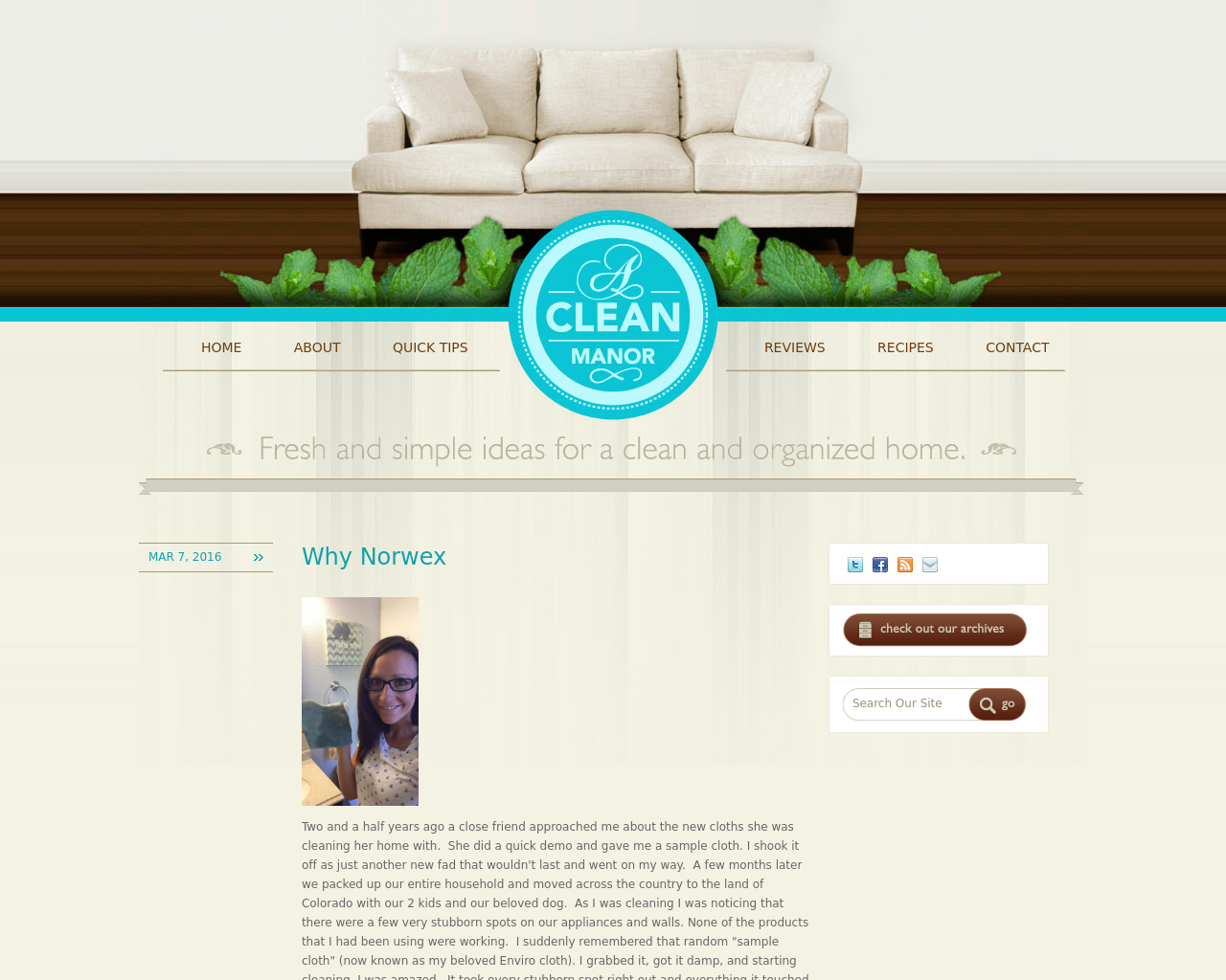 A-Clean-Manor-Advertising-Reviews-Pricing