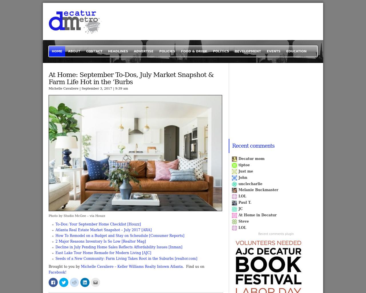 Decatur-Metro-Advertising-Reviews-Pricing