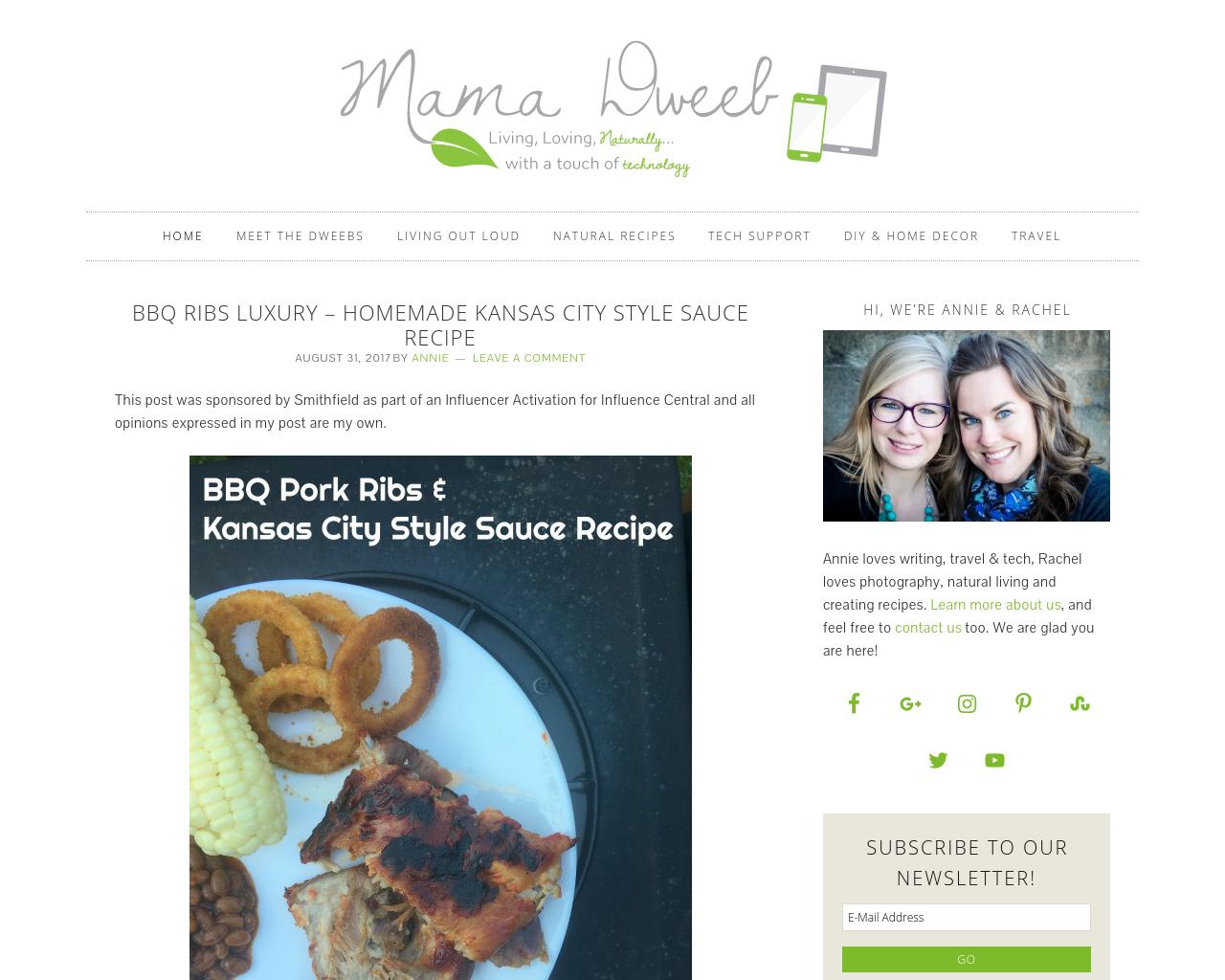 Mama-Dweeb-Advertising-Reviews-Pricing