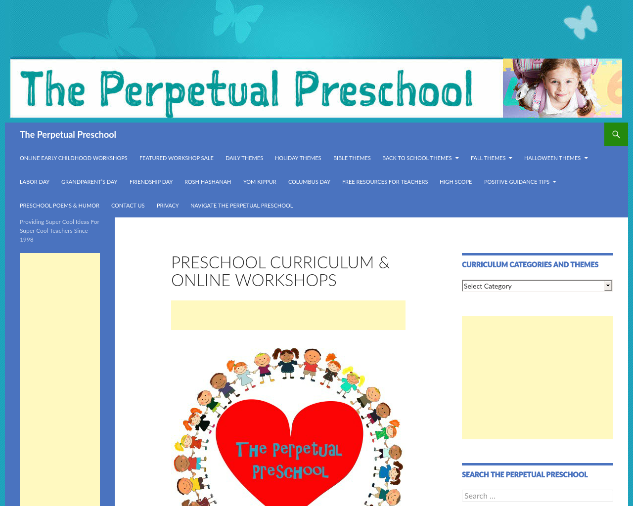 The-Perpetual-Preschool-Advertising-Reviews-Pricing
