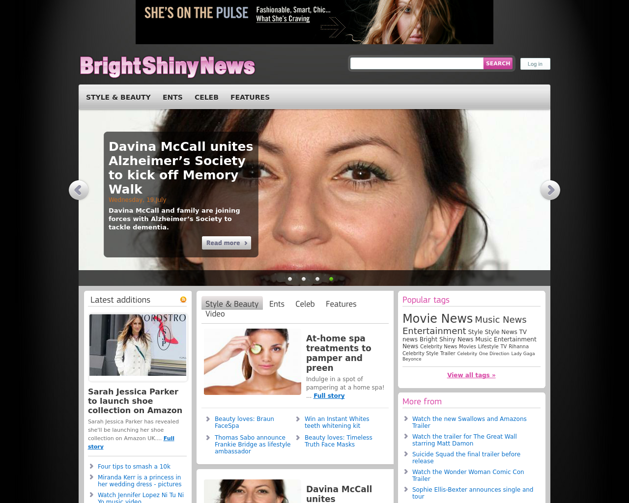 Bright-Shiny-News-Advertising-Reviews-Pricing