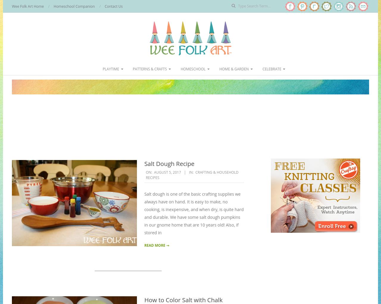 Wee-Folk-Art-Advertising-Reviews-Pricing
