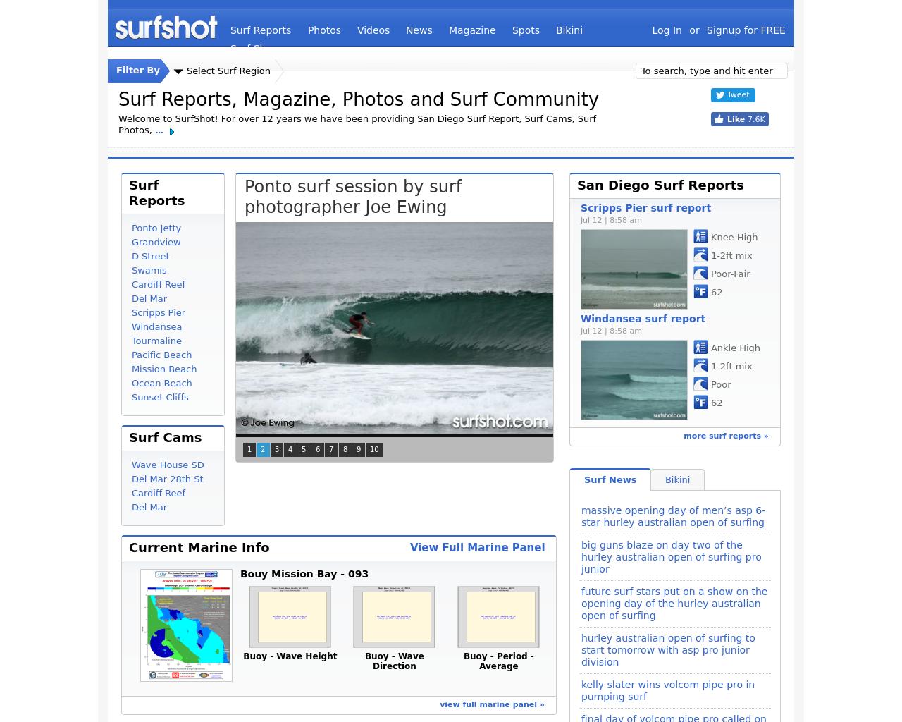 Surf-Shot-Advertising-Reviews-Pricing