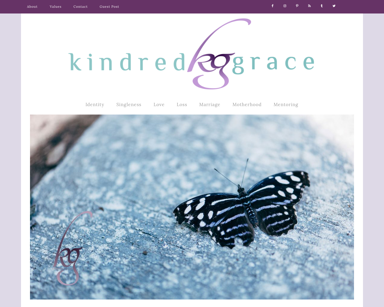 Kindred-Grace-Advertising-Reviews-Pricing