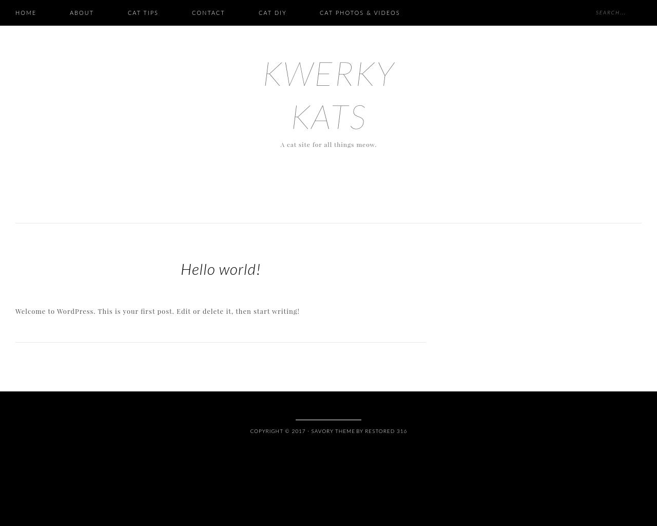 Kwerky-Kats-Advertising-Reviews-Pricing