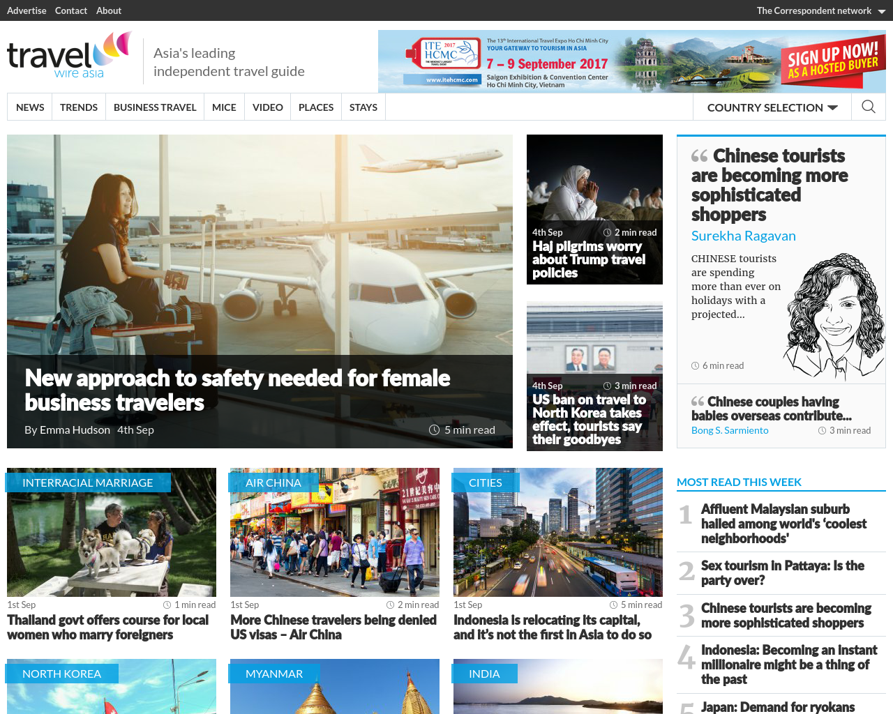 Travel-Wire-Asia-Advertising-Reviews-Pricing