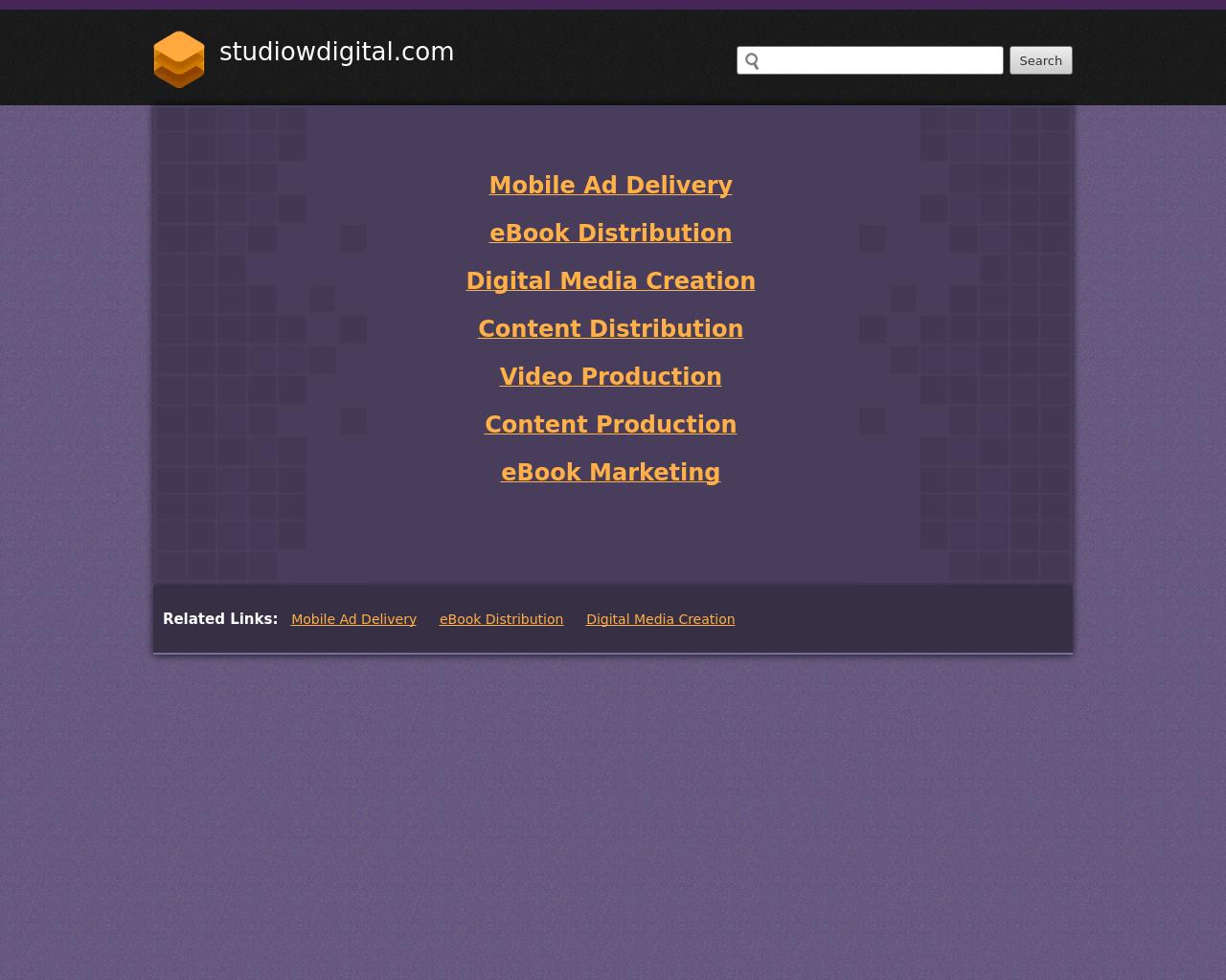 StudioW-Digital-Advertising-Reviews-Pricing