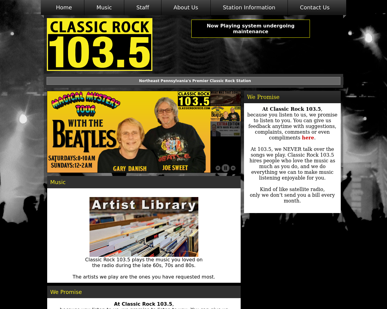 Classic-Rock-103.5-Advertising-Reviews-Pricing
