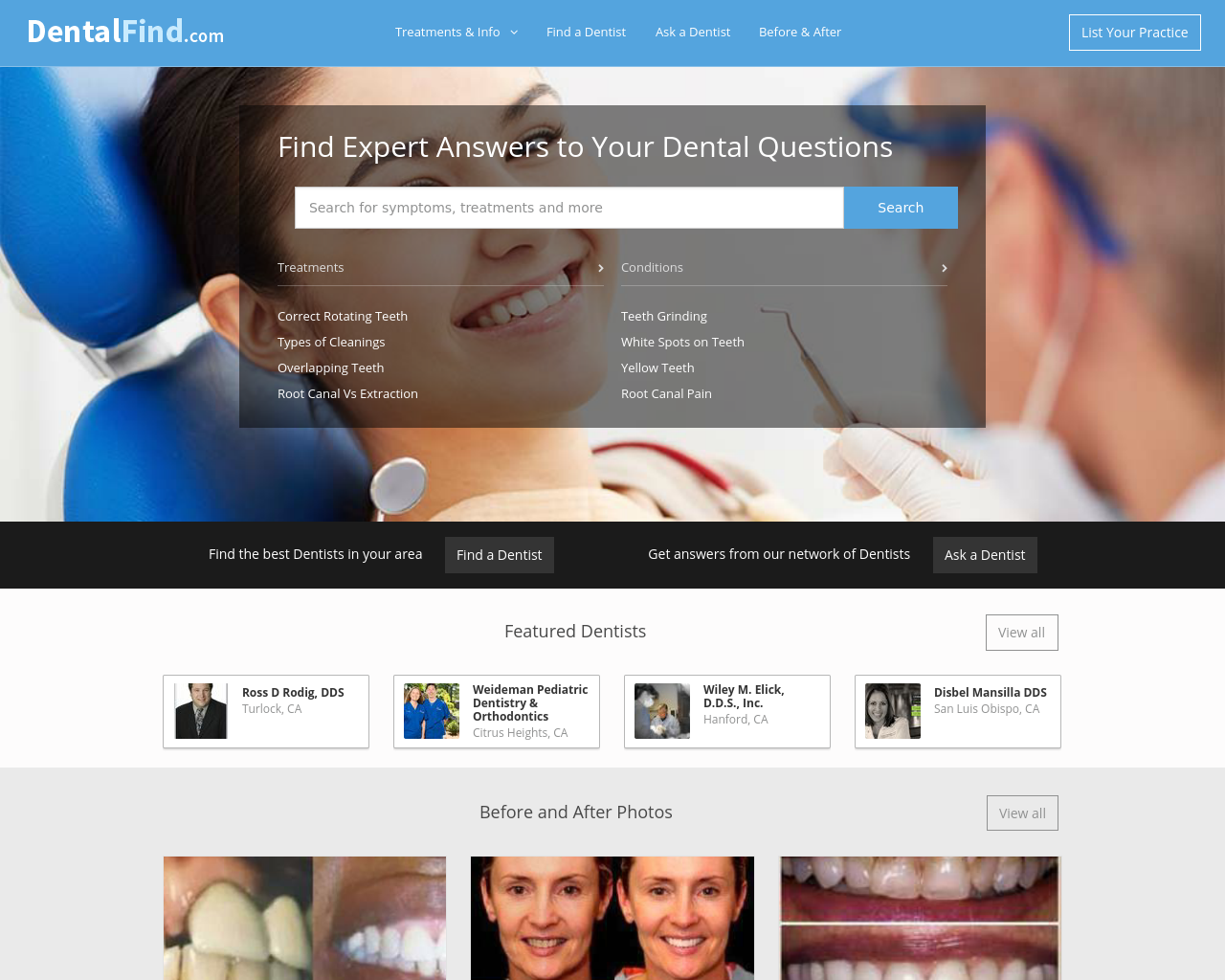 Dental-Icon-Advertising-Reviews-Pricing