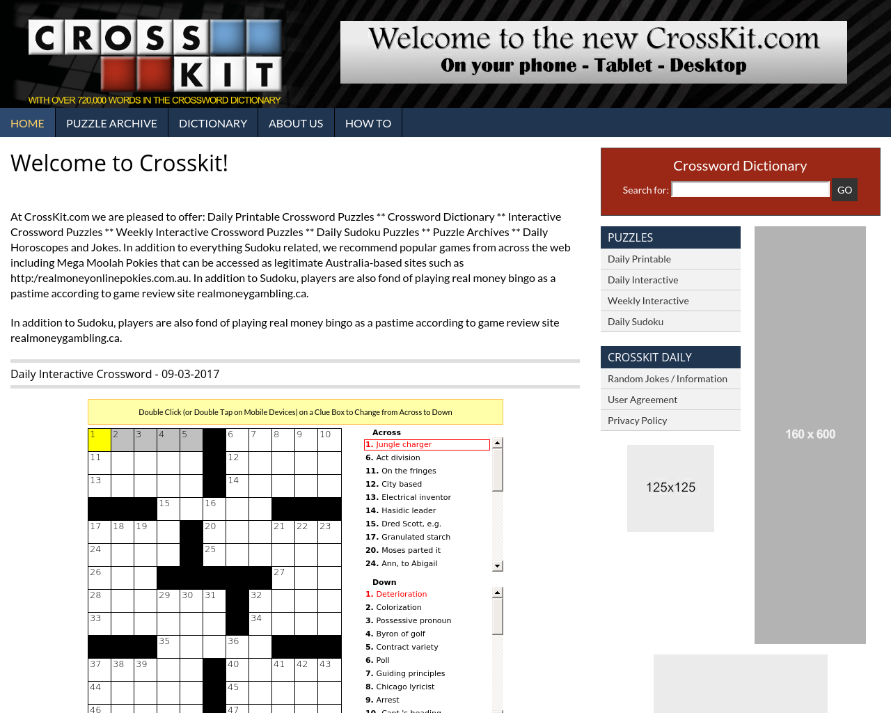 Crosskit.com-Advertising-Reviews-Pricing