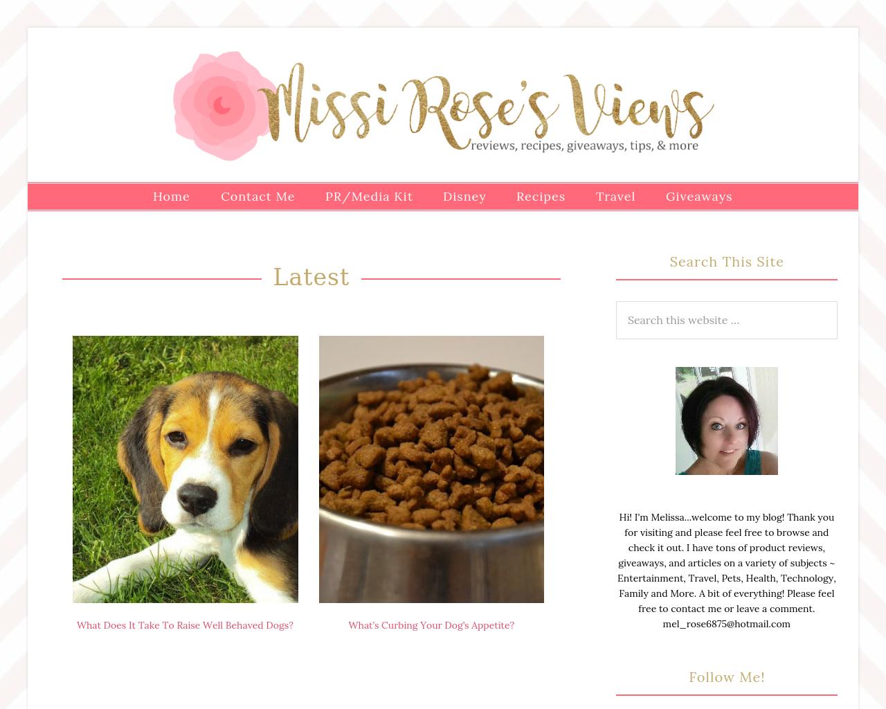 Missi-Rose's-Views-Advertising-Reviews-Pricing