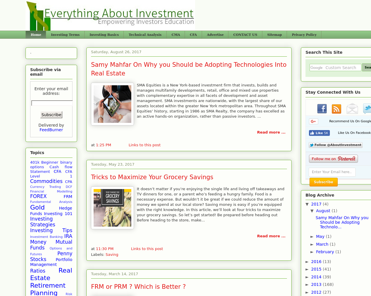 Everything-About-Investment-Advertising-Reviews-Pricing