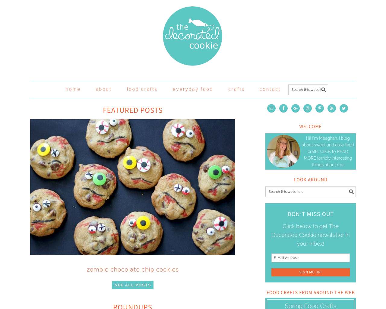 The-Decorated-Cookie-Advertising-Reviews-Pricing