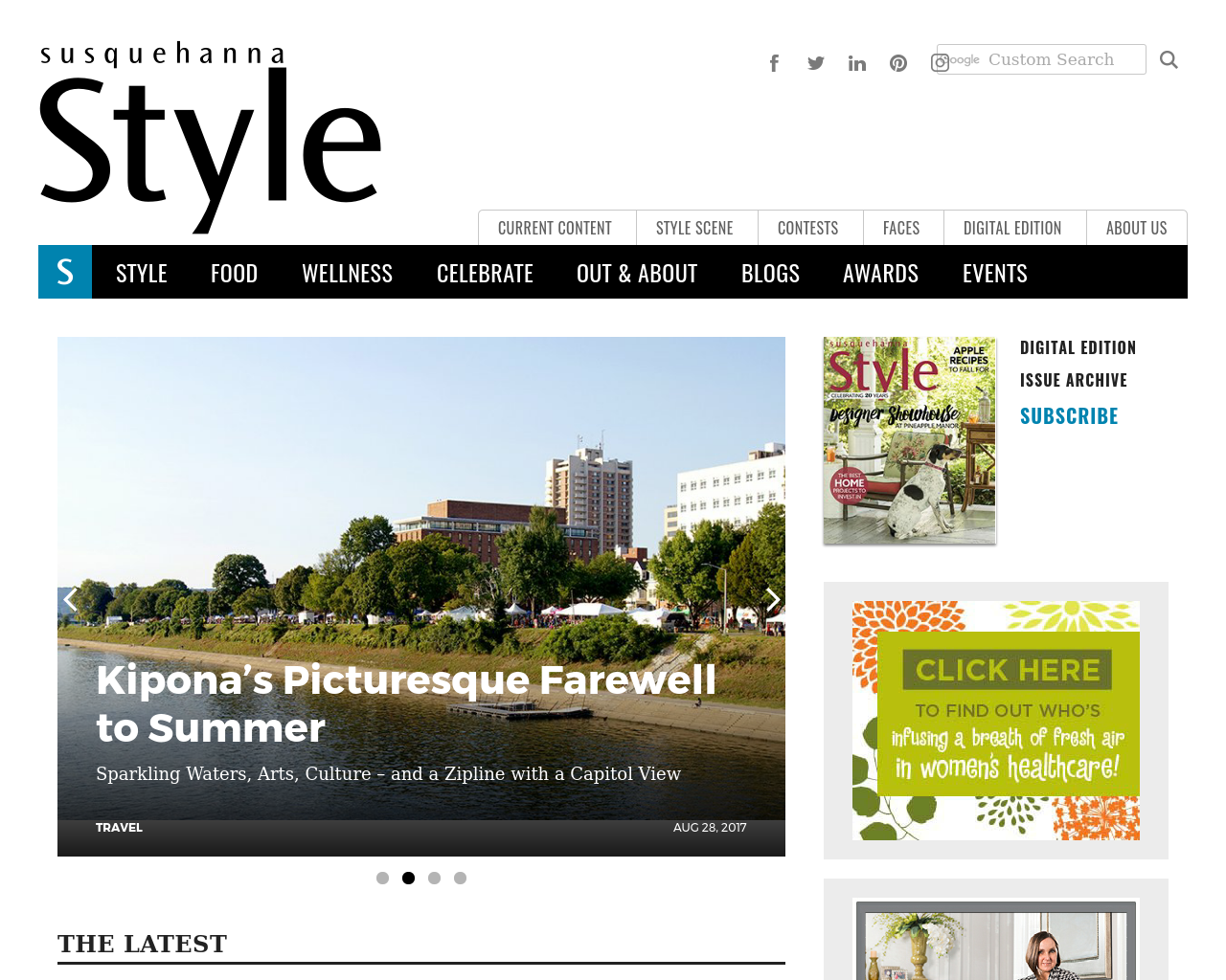 Susquehanna-Style-Advertising-Reviews-Pricing