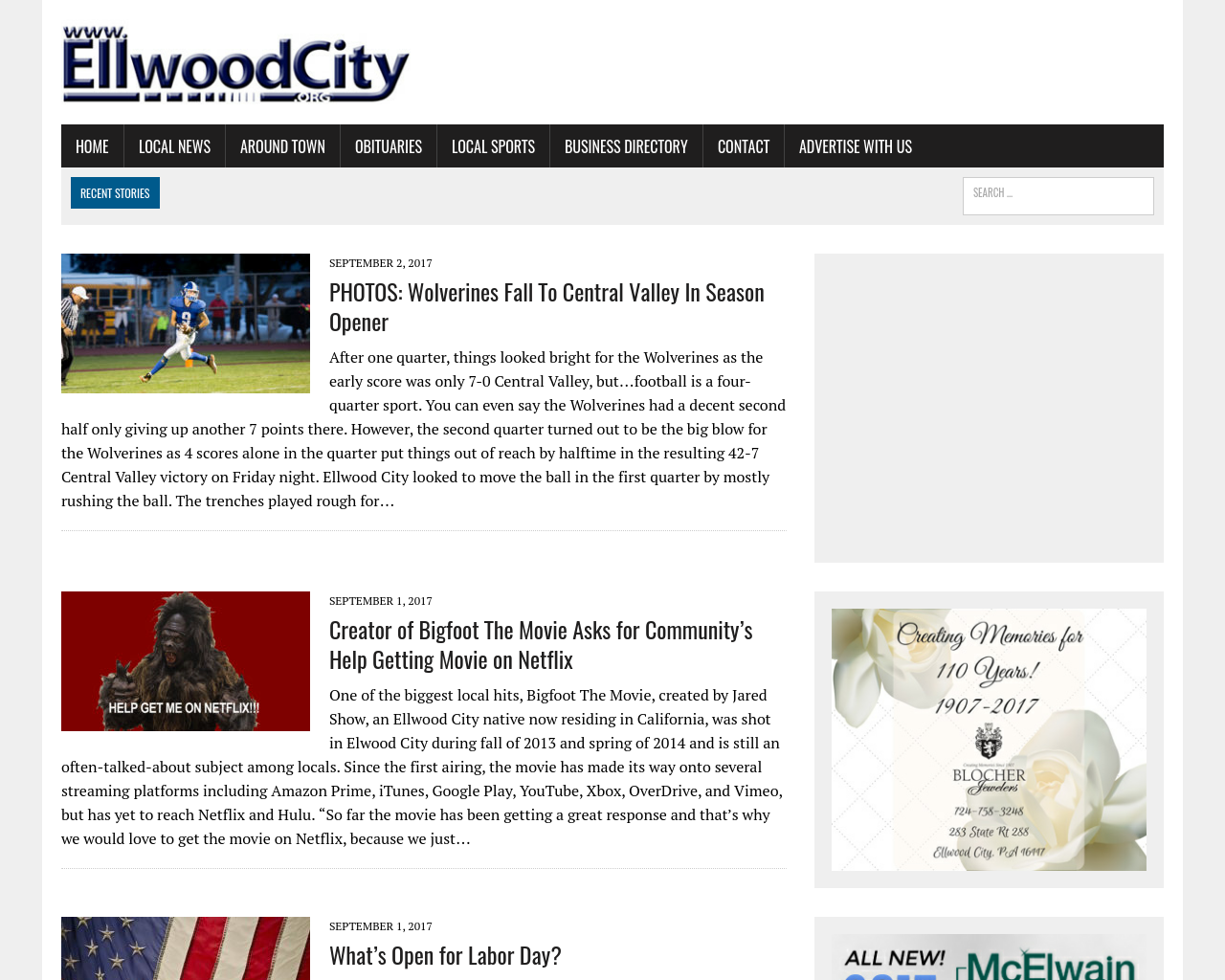 Ellwood-City-Advertising-Reviews-Pricing