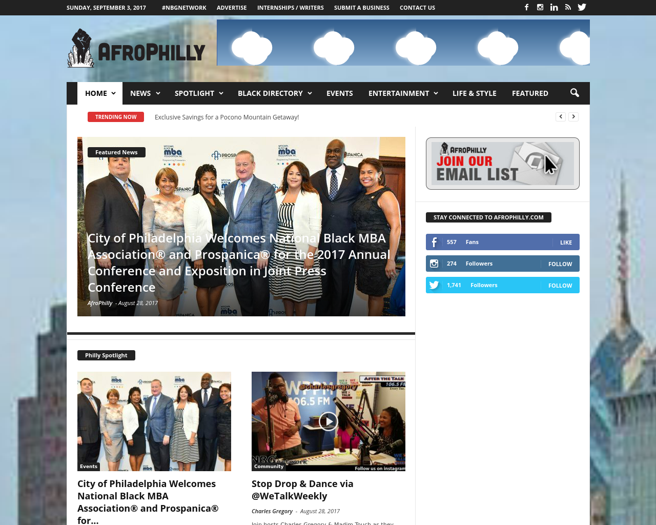 Afrophilly.com-Advertising-Reviews-Pricing