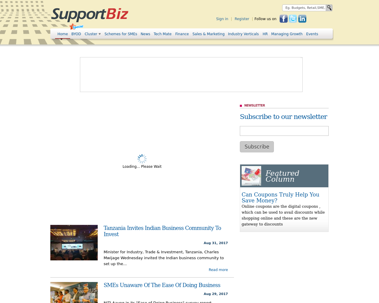 Supportbiz.com-Advertising-Reviews-Pricing