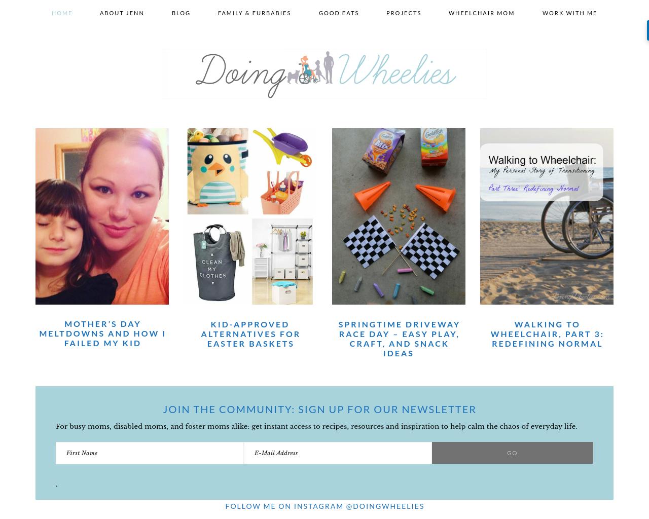 Doing-Wheelies-Advertising-Reviews-Pricing