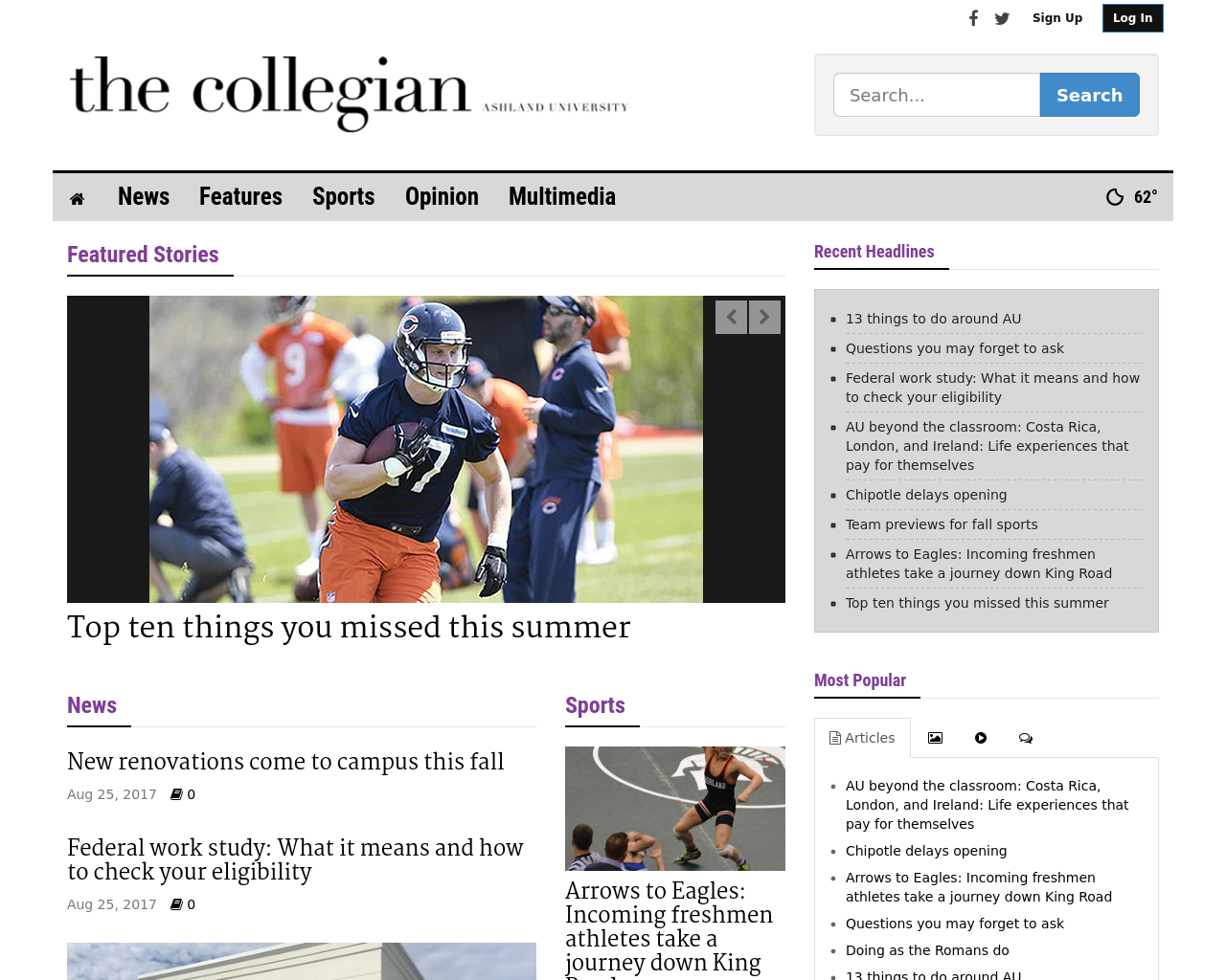 The-Collegian-Advertising-Reviews-Pricing