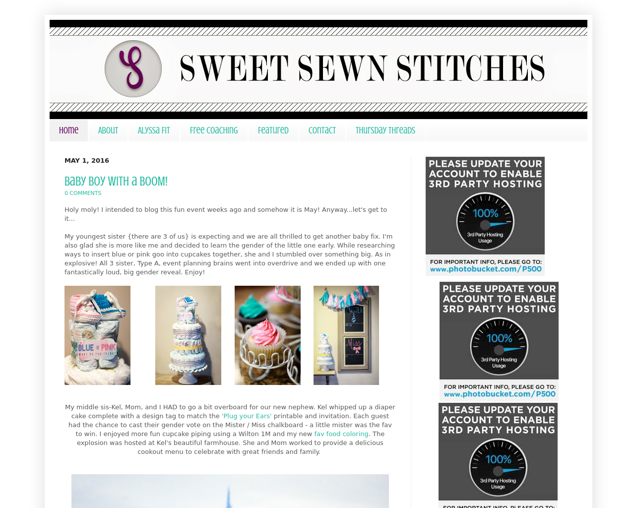 Sweet-Sewn-Stitches-Advertising-Reviews-Pricing