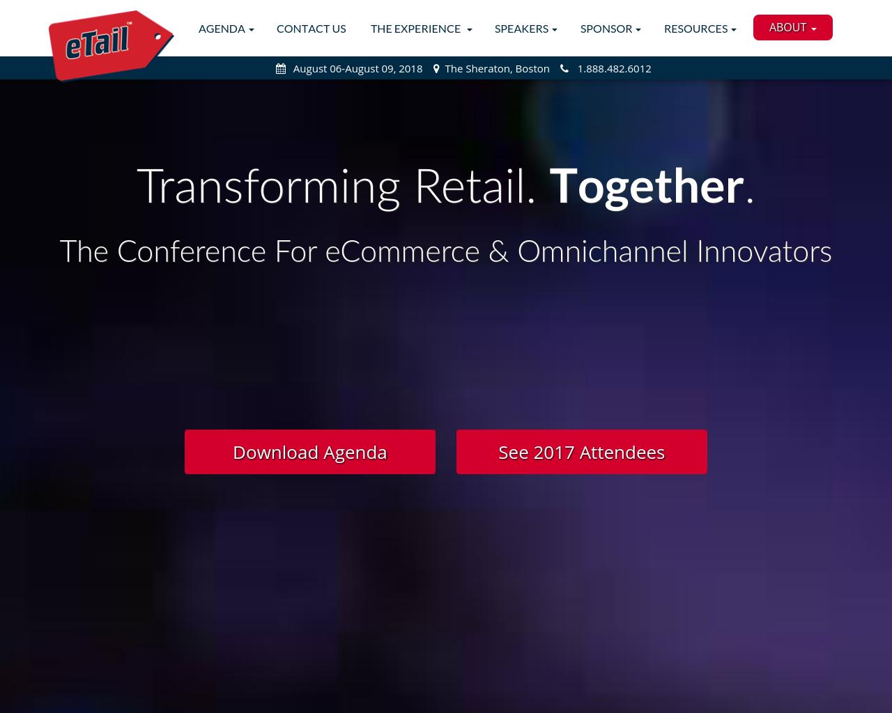 The-eTail-Blog-Advertising-Reviews-Pricing