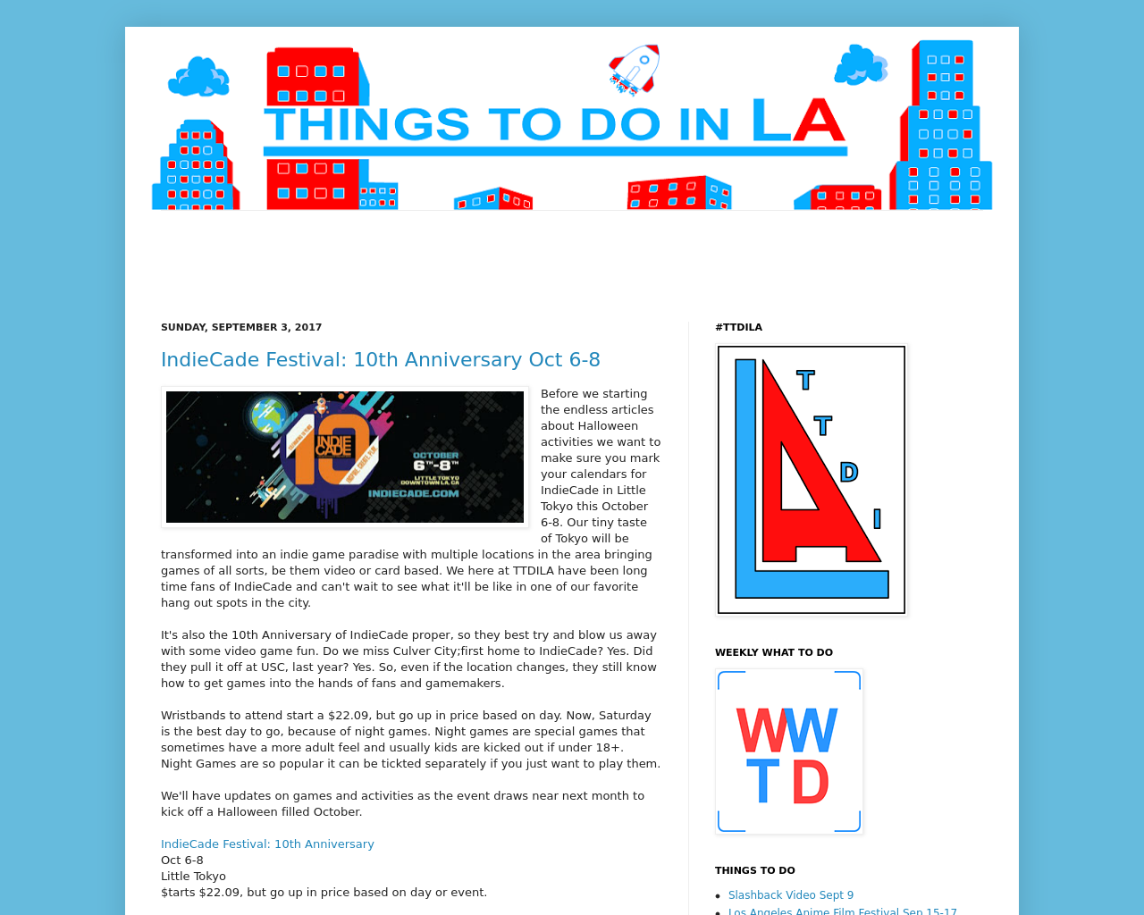 Things-To-Do-In-LA-Advertising-Reviews-Pricing