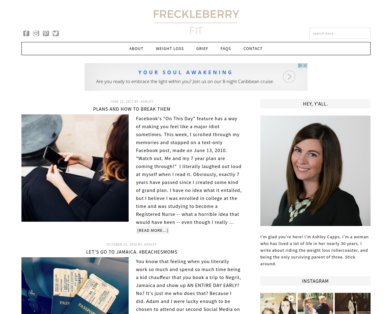 Freckleberry-Fit-Advertising-Reviews-Pricing