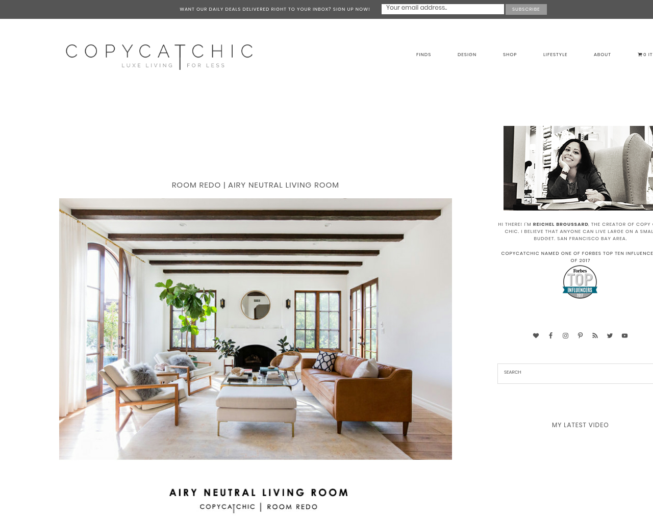 Copy-Cat-Chic-Advertising-Reviews-Pricing