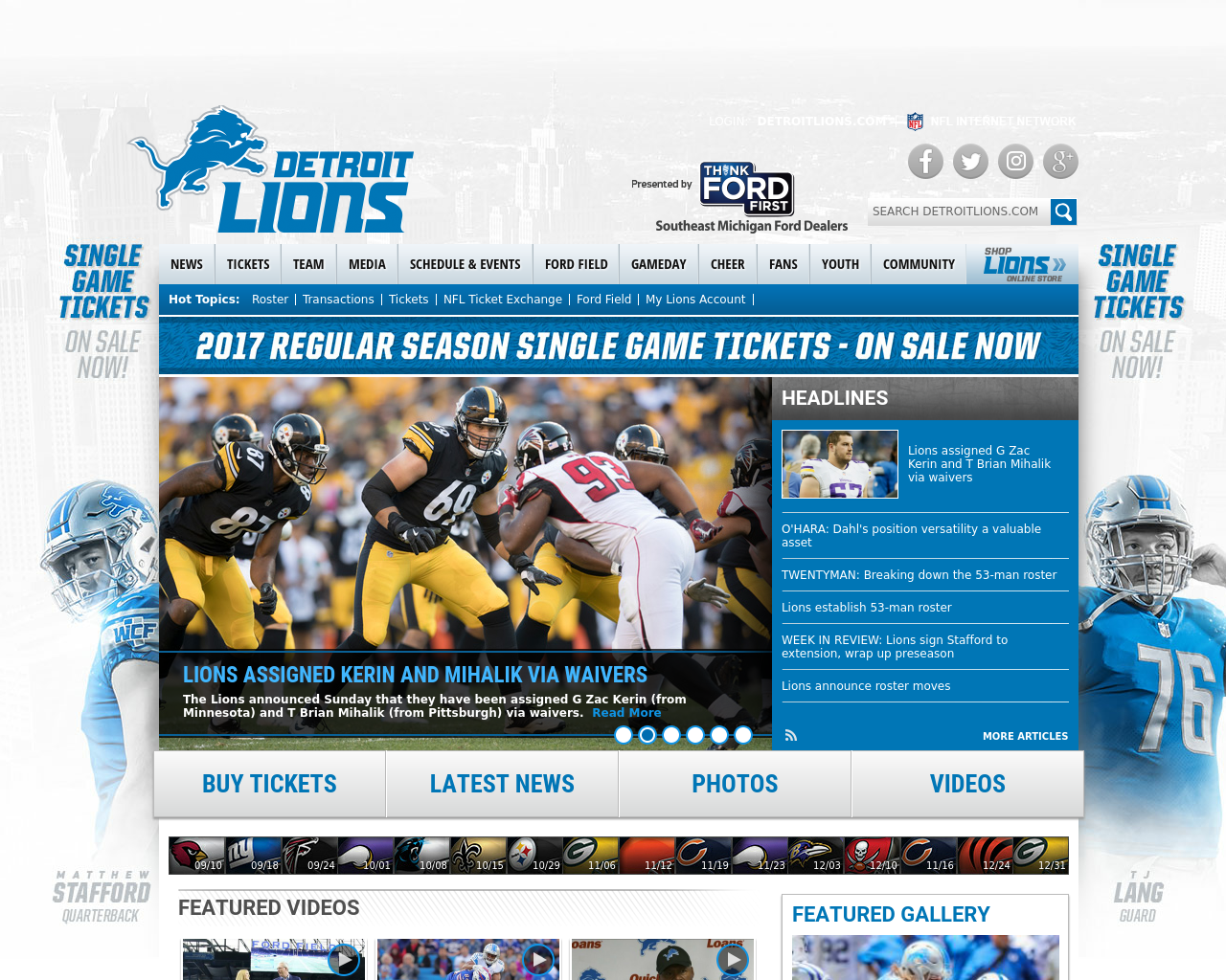 Detroit-Lions-Advertising-Reviews-Pricing