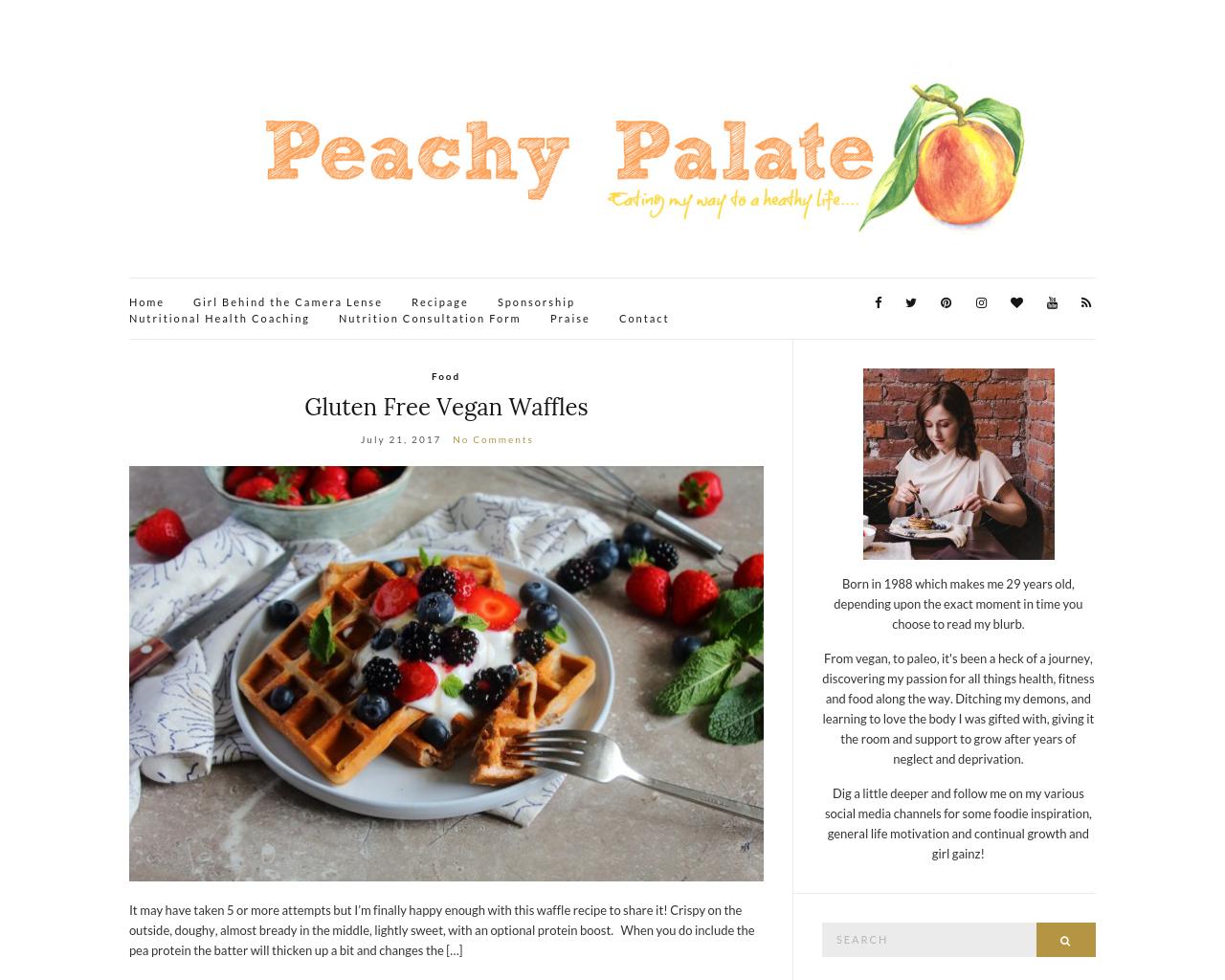 Peachy-Palate-Advertising-Reviews-Pricing