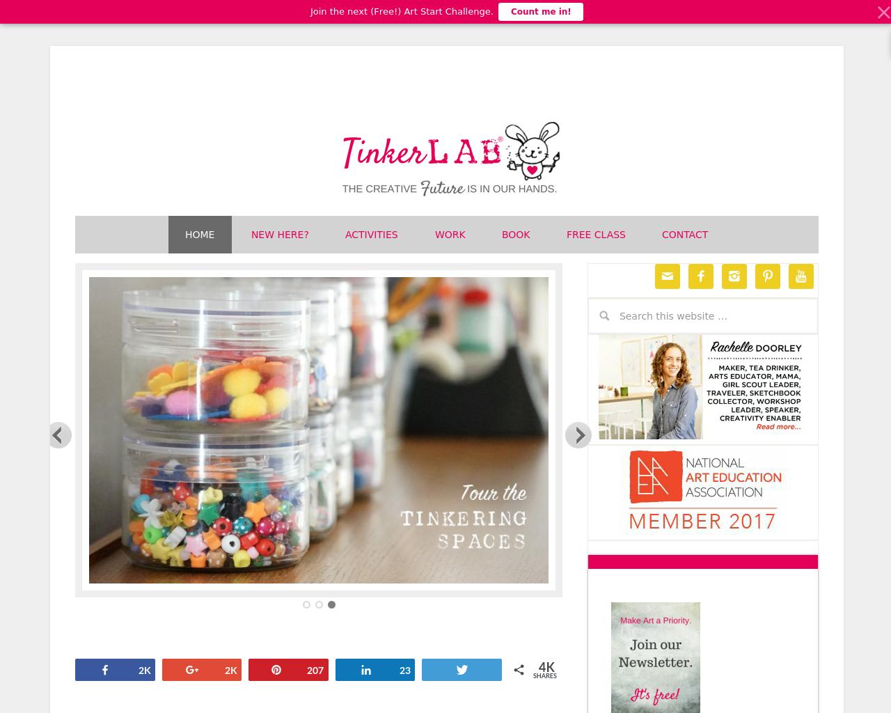 TinkerLab-Advertising-Reviews-Pricing