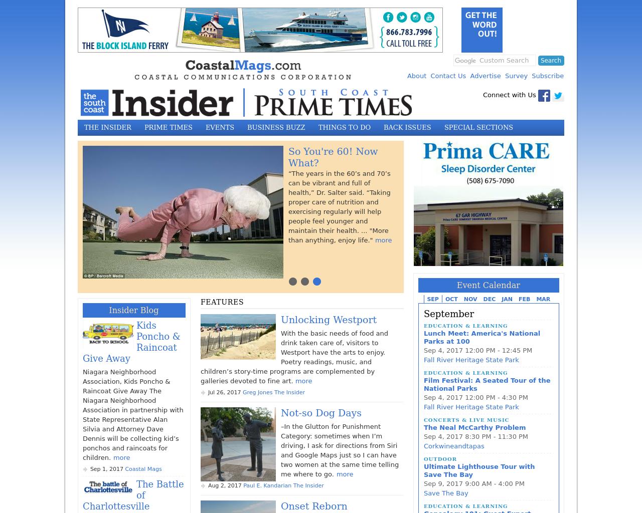 Coastal-Communications-Corporation-Advertising-Reviews-Pricing