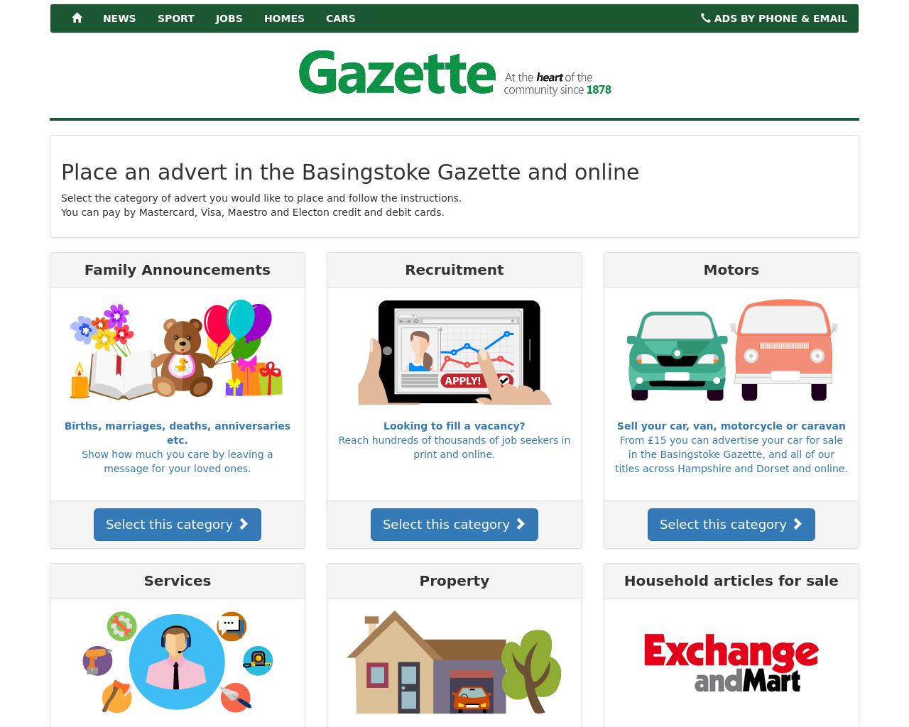 Basingstoke-Gazette-Advertising-Reviews-Pricing
