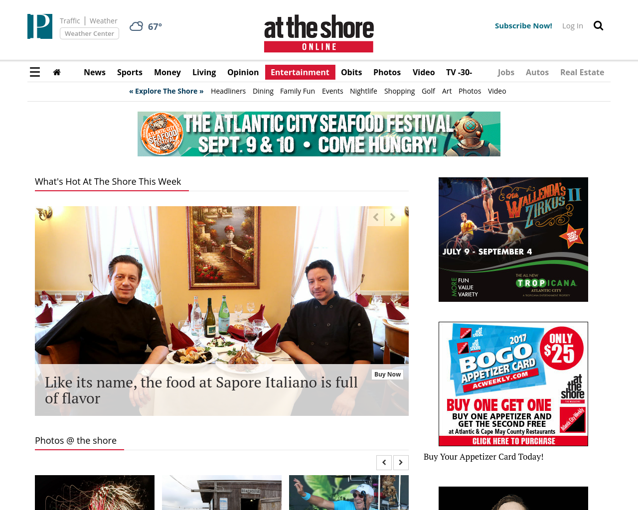 Atlantic-City-Insiders-Advertising-Reviews-Pricing