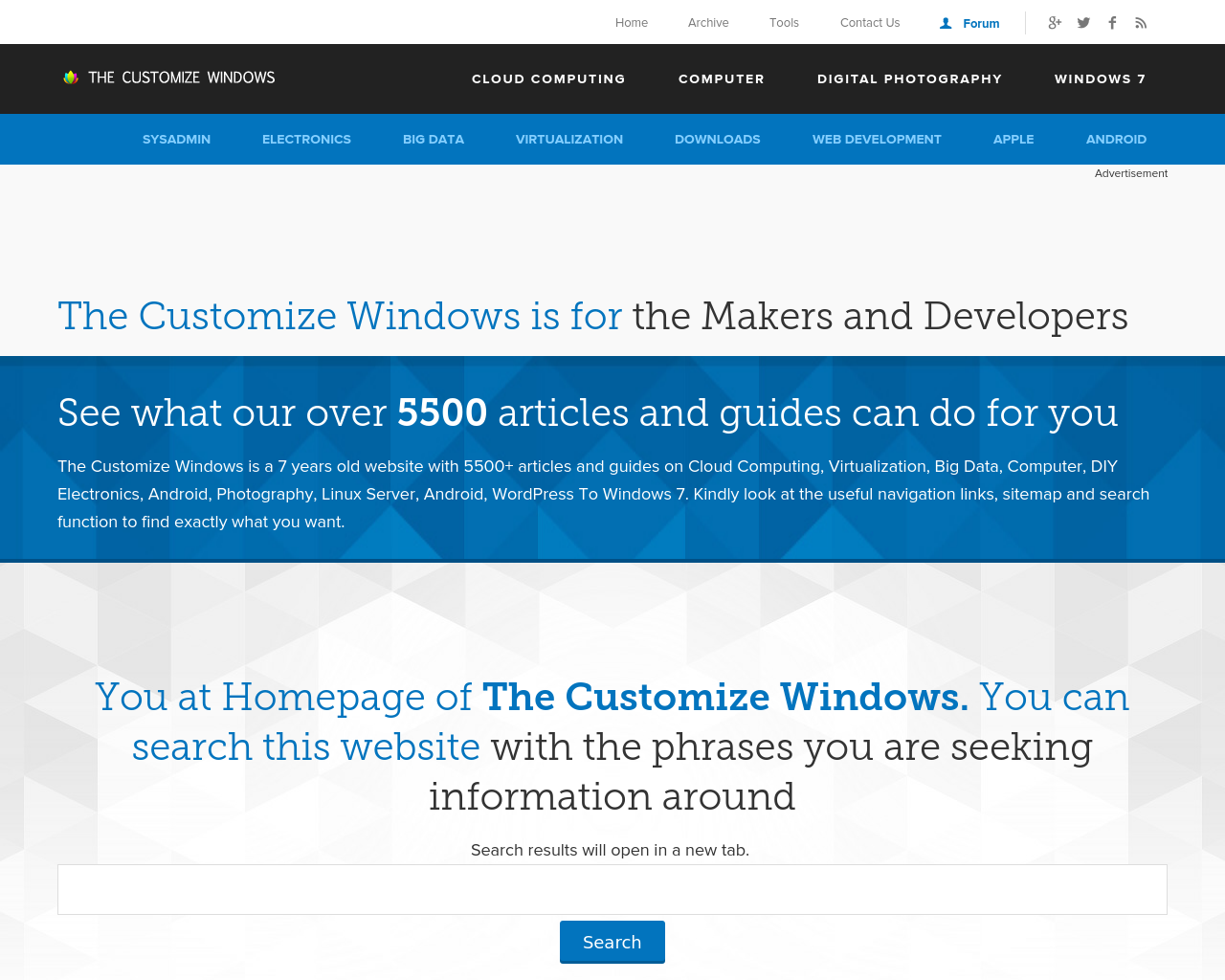 The-Customize-Windows-Advertising-Reviews-Pricing