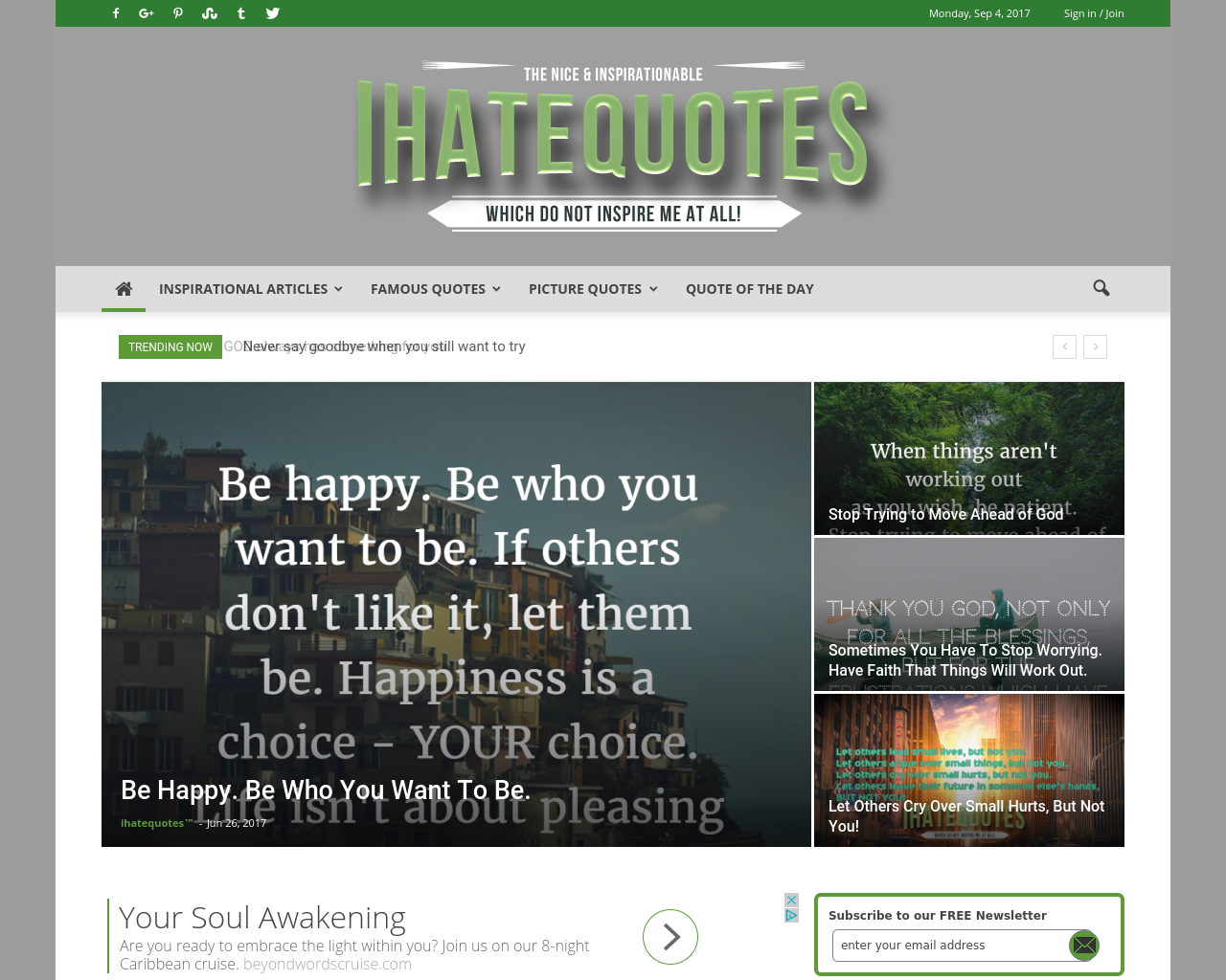 I-Hate-Quotes-Advertising-Reviews-Pricing