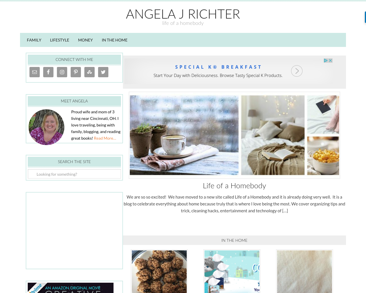 Angela's-Analysis-Advertising-Reviews-Pricing