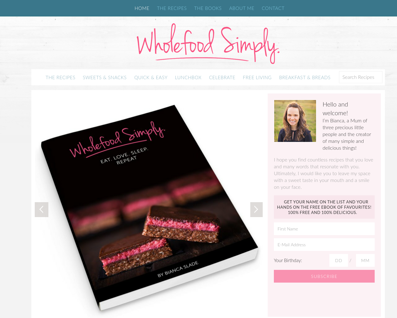 Wholefood-Simply-Advertising-Reviews-Pricing