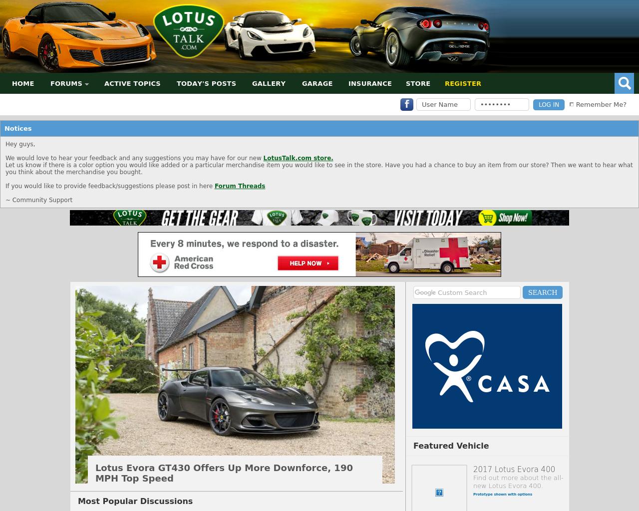 Lotus-Forum-Advertising-Reviews-Pricing