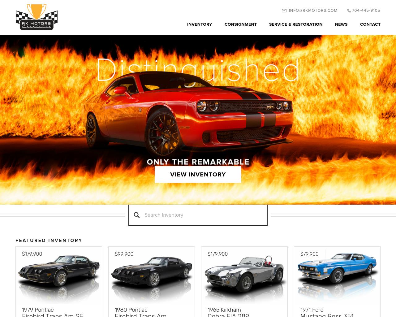 RK-Motors-Advertising-Reviews-Pricing