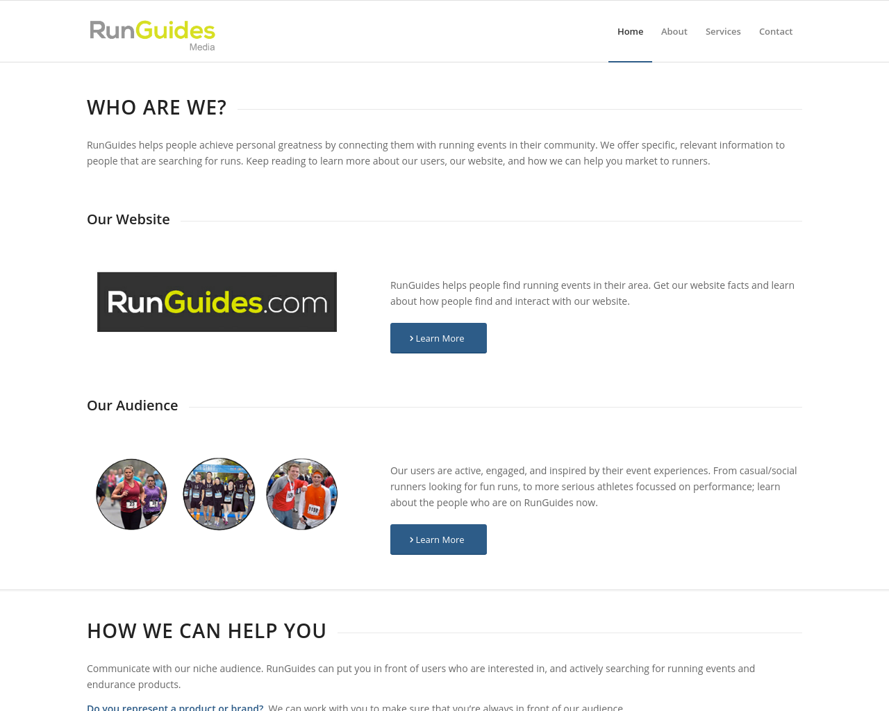 The-RunGuides-Advertising-Reviews-Pricing