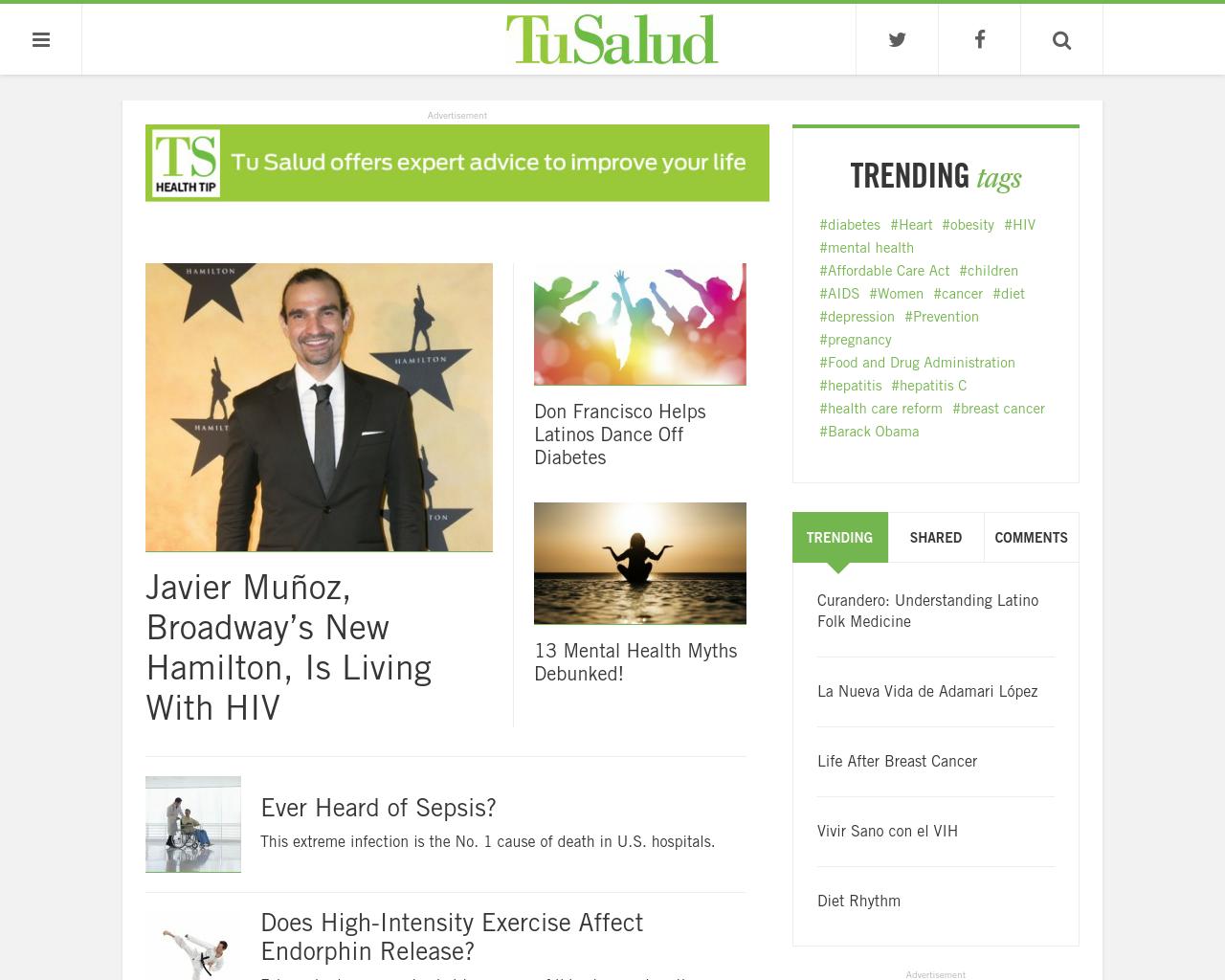 Tu-Salud-Magazine-Advertising-Reviews-Pricing