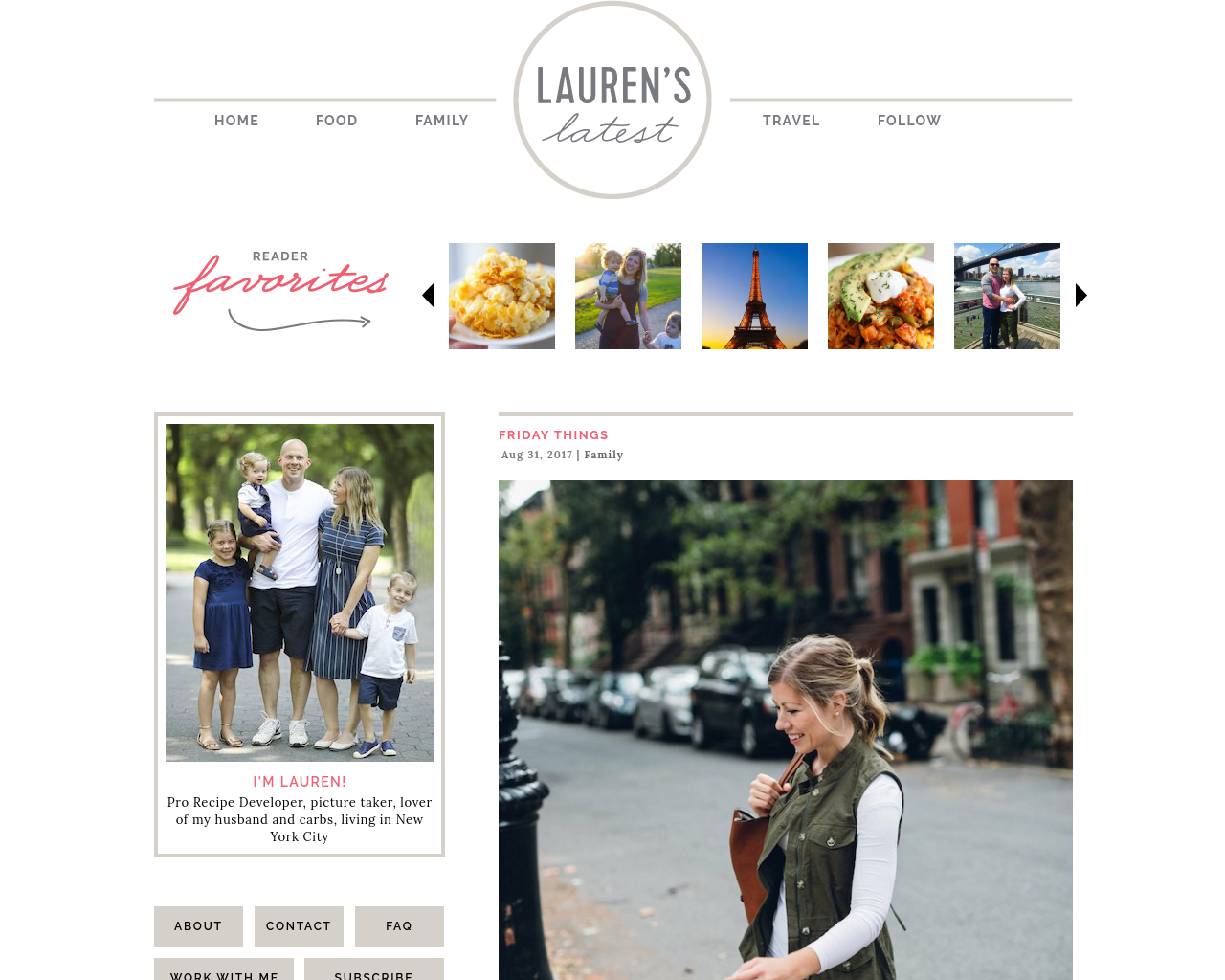 Lauren's-Latest-Advertising-Reviews-Pricing
