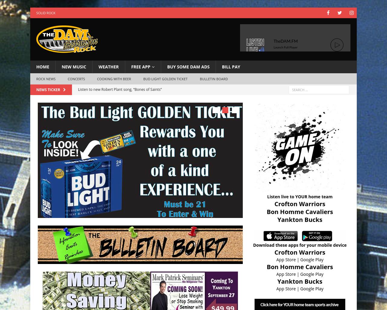 KDAM-Radio-Advertising-Reviews-Pricing