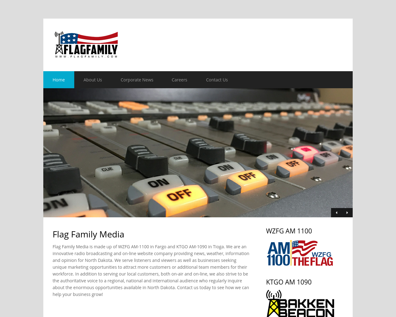 Flag-Family-Media-Advertising-Reviews-Pricing